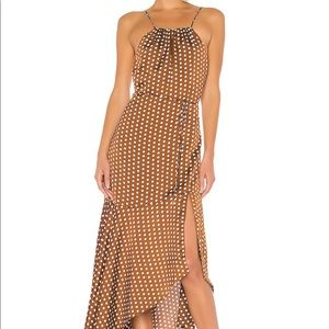 Elliatt Bronte Dress